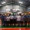 Pertama Di Indonesia Kampuh Welding Indonesia Melaksankan Seritifikasi SSW (Spesified Skill Worker)